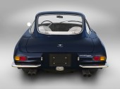 @Lamborghini 400GT - 0568 - 6