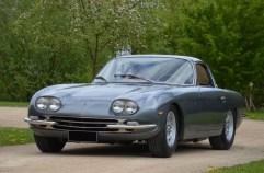 @Lamborghini 400GT - 0574 - 3