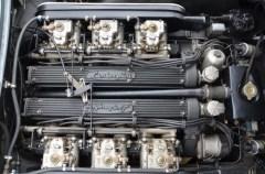 @Lamborghini 400GT - 0574 - 7