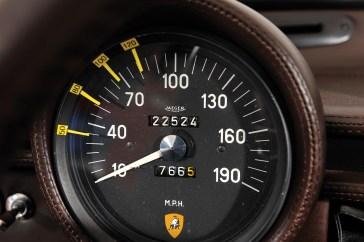 @Lamborghini Miura P400-3087 - 15