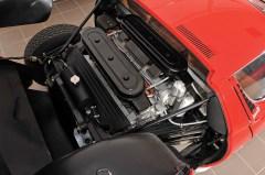 @Lamborghini Miura P400-3087 - 6