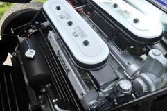 @Lamborghini Miura P400S-4863 - 12