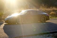 @Porsche 911 GT3 Touring pru - 8