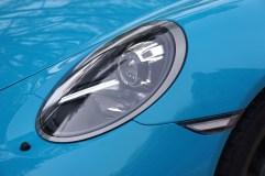 @Porsche 911 T - 7