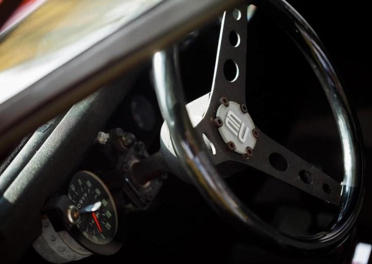 molzon concept corsa gt38 2