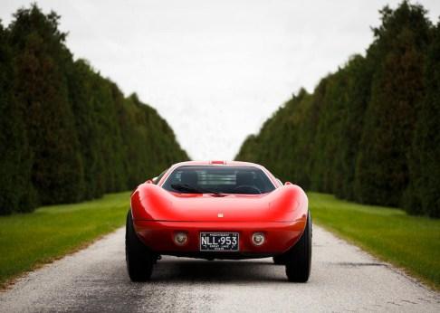 molzon concept corsa gt38 22