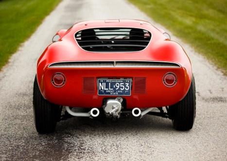 molzon concept corsa gt38 26