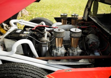 molzon concept corsa gt38 9