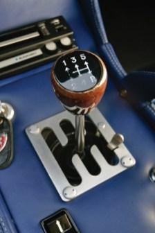 @1971 Lamborghini Miura SV-4884 - 21