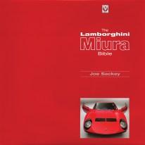 @1971 Lamborghini Miura SV-4884 - 30