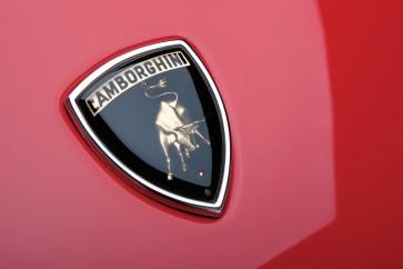 @1971 Lamborghini Miura SV-4884 - 7