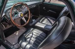 @Ferrari 250 GT Coupé - 1245GT - 13