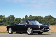 @Ferrari 250 GT Coupe - 0953GT - 2