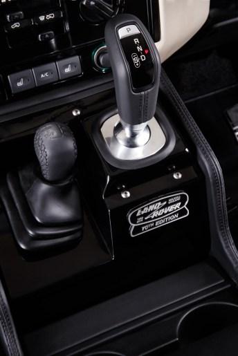 @LR Defender V8 Edition - 10