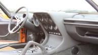 @Lamborghini Miura-4289 - 5