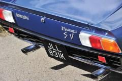 @Lamborghini Miura 4863 - 9