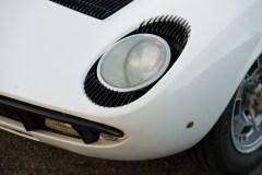 @Lamborghini Miura P400S 3982 - 12