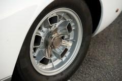 @Lamborghini Miura P400S 3982 - 13