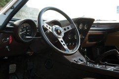 @Lamborghini Miura P400S 3982 - 17
