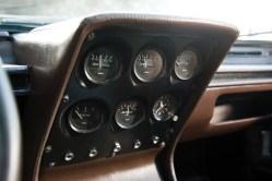 @Lamborghini Miura P400S 3982 - 22