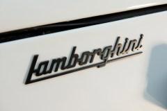 @Lamborghini Miura P400S 3982 - 33