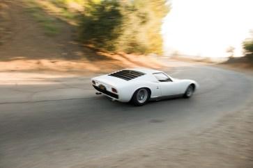 @Lamborghini Miura P400S 3982 - 40