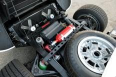 @Lamborghini Miura P400S 3982 - 42