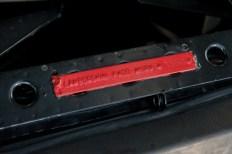 @Lamborghini Miura P400S 3982 - 43