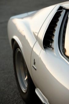 @Lamborghini Miura P400S 3982 - 7