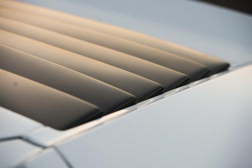 @Lamborghini Miura P400S 3982 - 8
