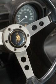 @Lamborghini Miura P400S 4827 - 10
