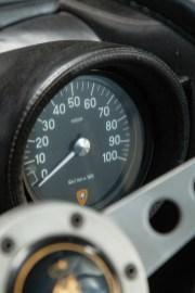 @Lamborghini Miura P400S 4827 - 11
