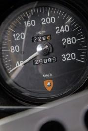@Lamborghini Miura P400S 4827 - 13
