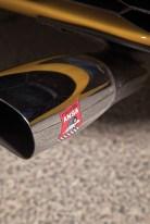 @Lamborghini Miura P400S 4827 - 25