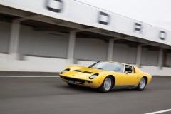 @Lamborghini Miura P400S 4827 - 29