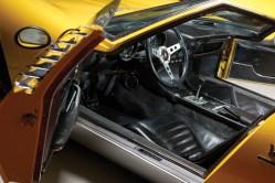 @Lamborghini Miura P400S 4827 - 8