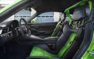@Porsche 911 GT3 RS - 10