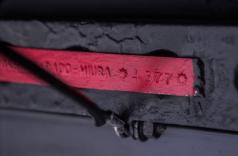 Miura-4377 23