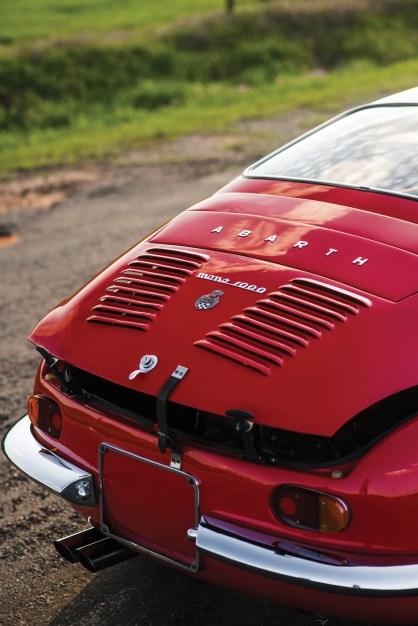 1962-Fiat-Abarth-Monomille-Scorpione_14
