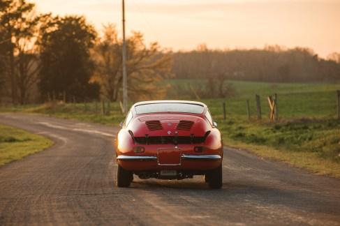 1962-Fiat-Abarth-Monomille-Scorpione_8