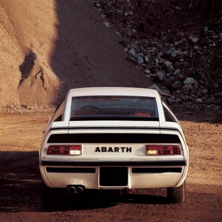1969_ItalDesign_Abarth-1600_03