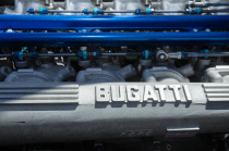1993 BUGATTI EB 110-39034 6