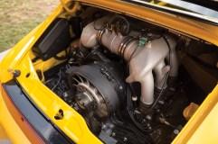 @1993 Porsche 911 Carrera RSR 3.8 - 14