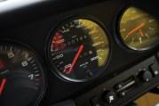 @1993 Porsche 911 Carrera RSR 3.8 - 19