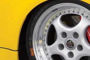 @1993 Porsche 911 Carrera RSR 3.8 - 21