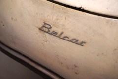 @Belcar - 3
