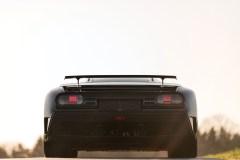 @Bugatti EB110 - 18