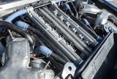 Bugatti EB110-033 18