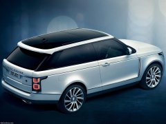 Land_Rover-Range_Rover_SV_Coupe-2019-1600-04