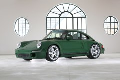RUF-SCR-1-front-side-view